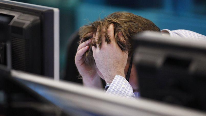 Les patrons de PME estiment que leur agenda est de plus en plus surchargé.