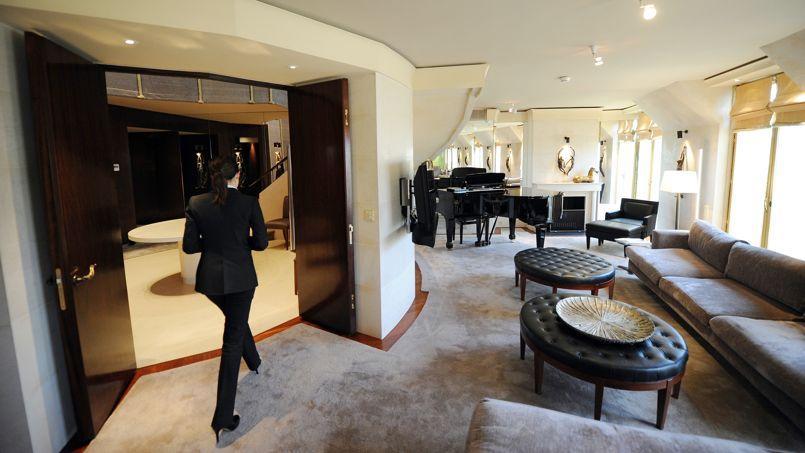 femme de chambre hotel salaire coussin pour banquette ext rieure. Black Bedroom Furniture Sets. Home Design Ideas