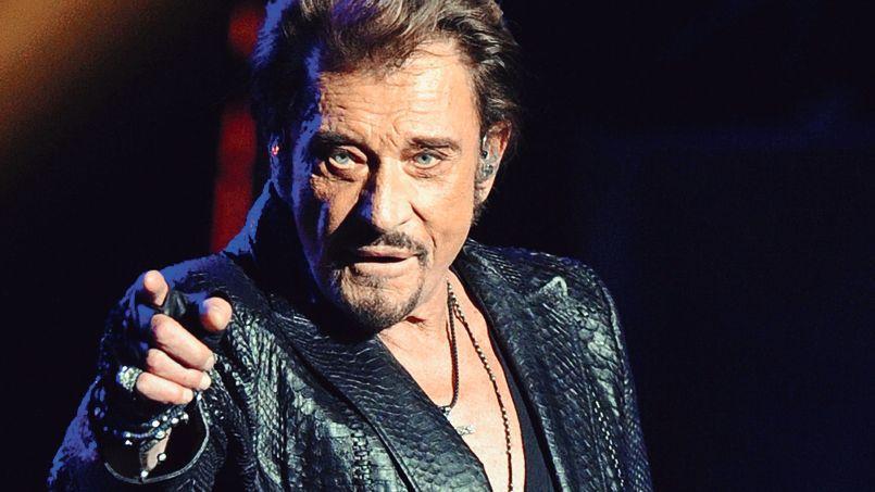 Au sujet de Rester Vivant, Johnny Hallyday, lucide, dit lui-même qu'il s'agit de l'album dont il est le plus fier depuis 30 ans. On ne peut que lui donner raison.