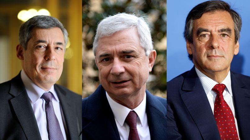 «Madame le président» : l'ultimatum de 140 députés de l'opposition à Claude Bartolone