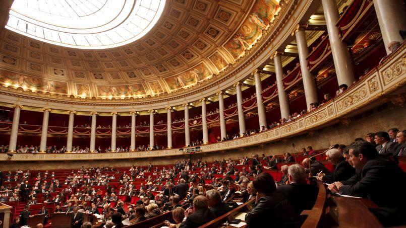 Les débats sur la loi de transition énergétique se sont terminés tôt ce matin à l'Assemblée nationale.