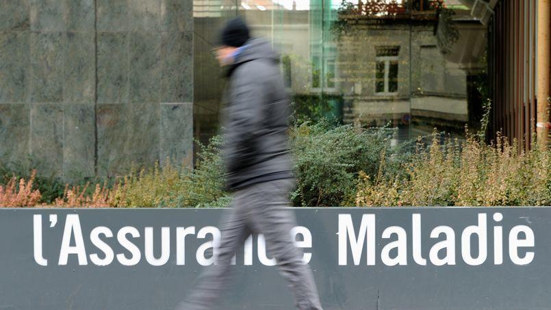 Pour les «libérés de la Sécu», les cotisations sociales pèsent trop lourd sur le budget des Français. Ils veulent pouvoir choisir une assurance moins chère et plus protectrice.