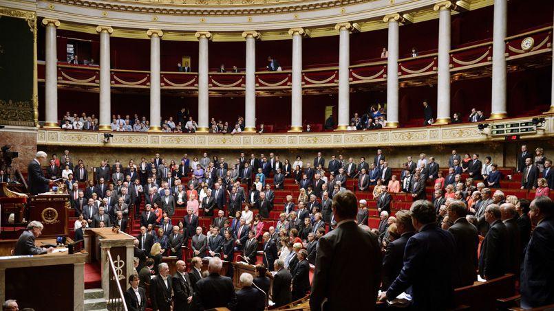 Le projet de loi de financement de la Sécu pour 2015 sera examiné la semaine prochaine par les députés en séance.