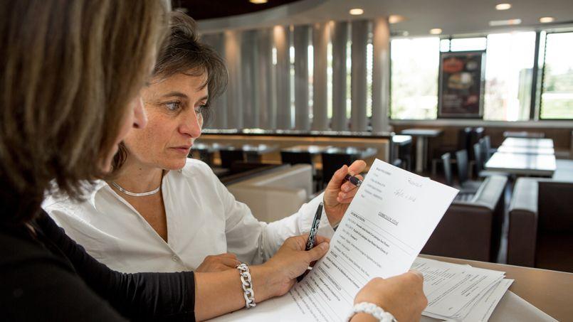 Les recruteurs sont parfois désabusés face à la multiplicité des types de contrats.
