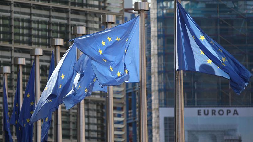 L'Union europénne pourrait revoir son mode de calcul des contributions de chaque pays européen.