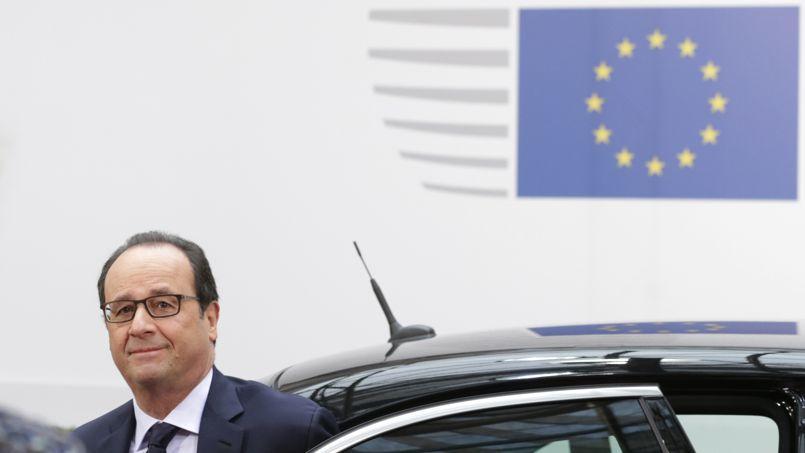 Budget : ce que dit la lettre que Hollande ne veut pas dévoiler