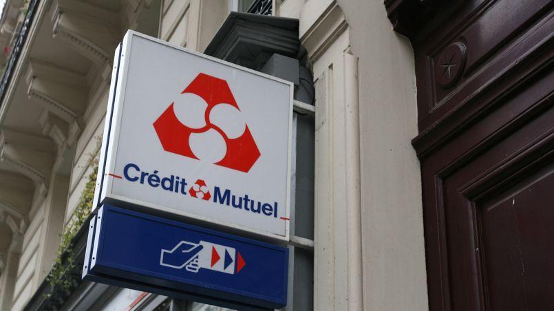 Les banques françaises, de très bonnes élèves en Europe