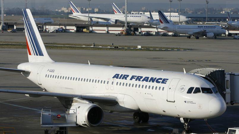 La société China Aircraft Leasing Group Limited (Calc) doit prochainement signer un protocole d'accord avec Airbus pour l'acquisition d'appareils A320.
