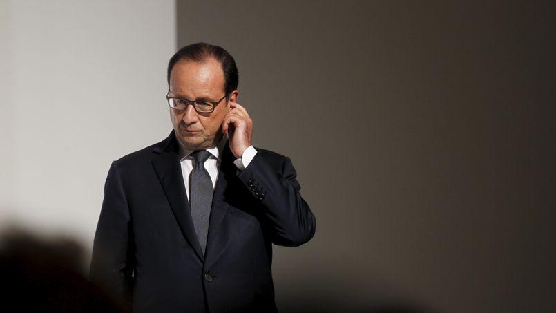 Modifier le mode de scrutin des législatives était l'engagement numéro 48 du candidat Hollande.