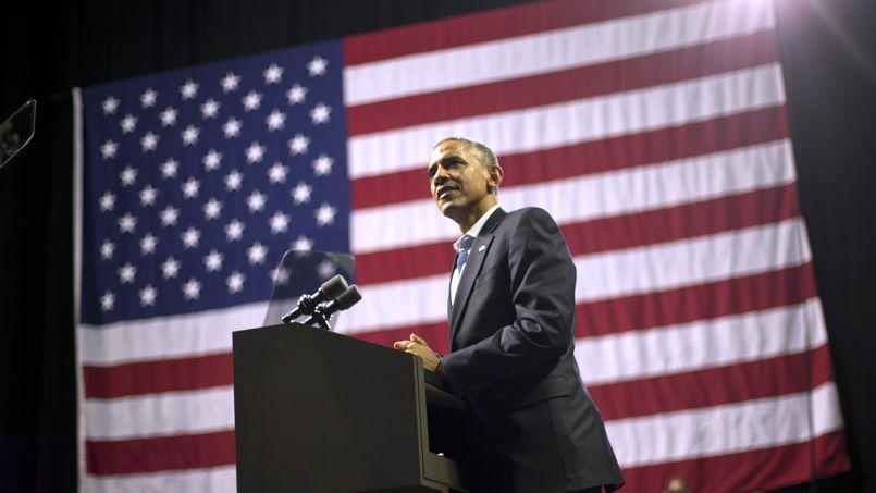 Midterms : pourquoi Obamacare a coûté cher aux démocrates