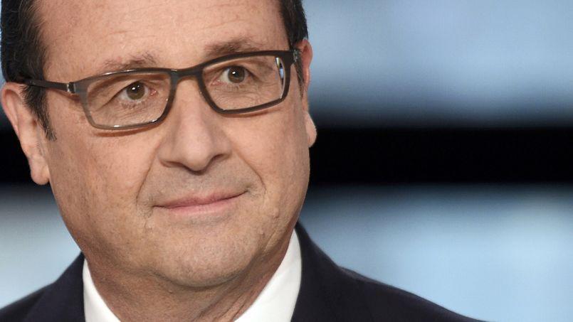 Les fausses pudeurs de François Hollande