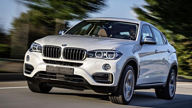 bmw x6 sport. Black Bedroom Furniture Sets. Home Design Ideas