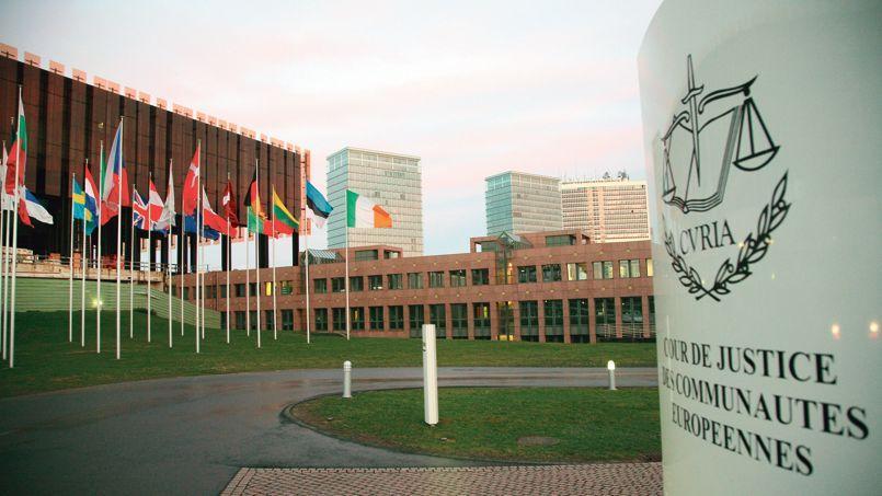 L'arrêt rendu par la Cour européenne de justice stipule que chaque capitale reste maîtresse de sa politique d'aides sociales.