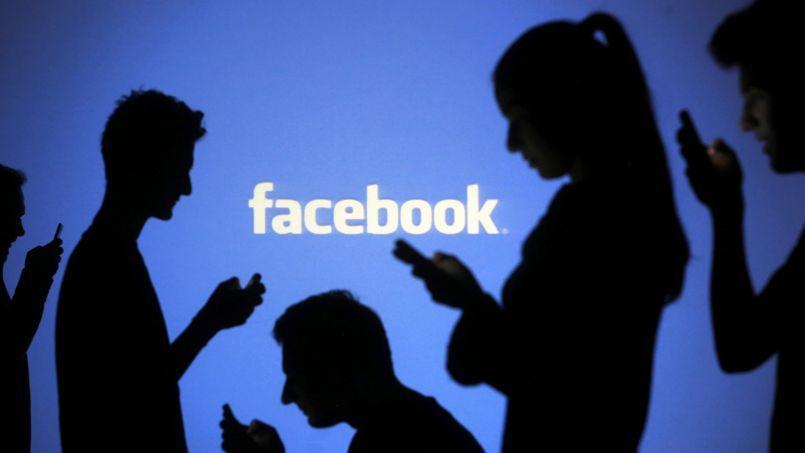 Facebook annonce également une simplification de ses règles de confidentialité.