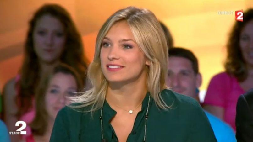Rencontres à 15 france 2 replay