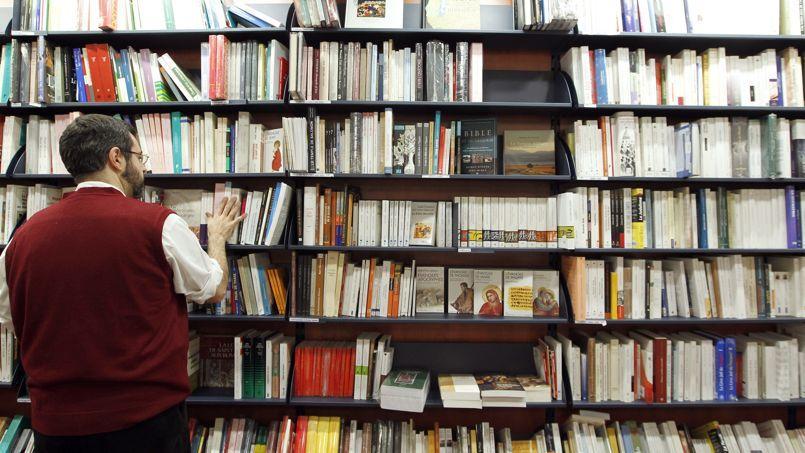 Livres : les ventes couplées «papier et ebook» deviennent réalité