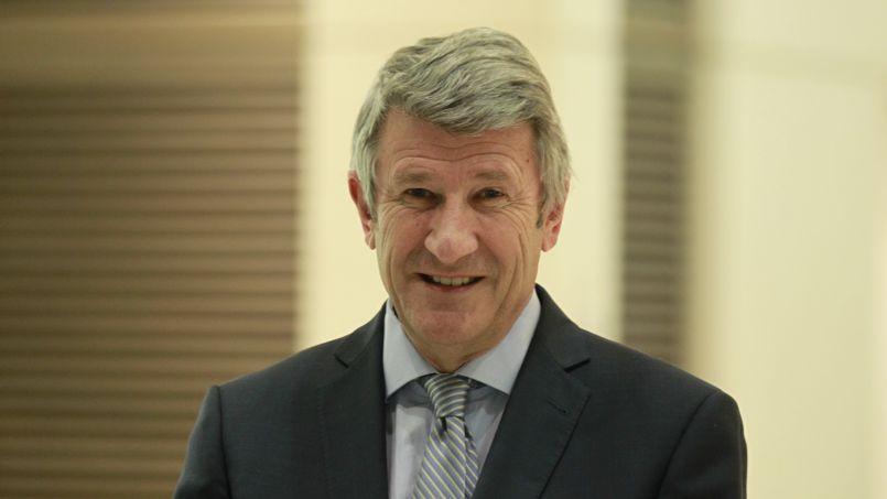Philippe de Villiers : «Nos élites rêvent d'un petit homme sans racine, ni filiation» (2/2)