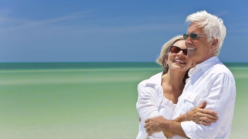 assurance  ARTFIG retraite au soleil la prise en charge de vos frais medicaux
