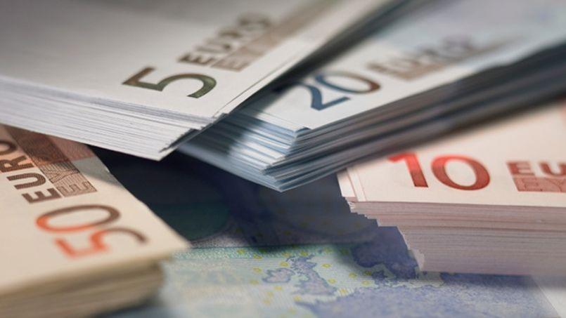 Assurance-vie : la rémunération des fonds en euros va fortement baisser