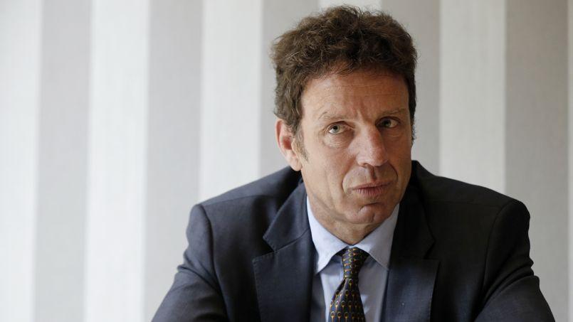 Entreprises : le Medef dénonce une charge fiscale alourdie de 30 milliards depuis 2010