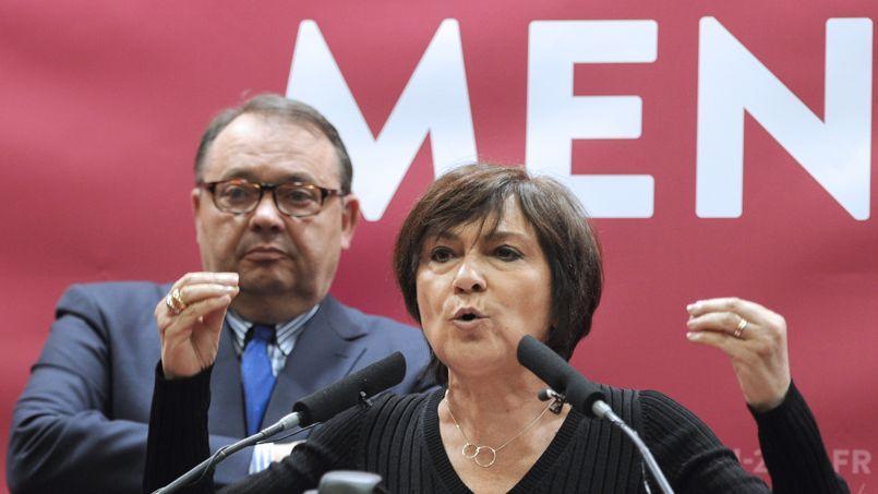 Municipales à Marseille : les comptes de Carlotti invalidés