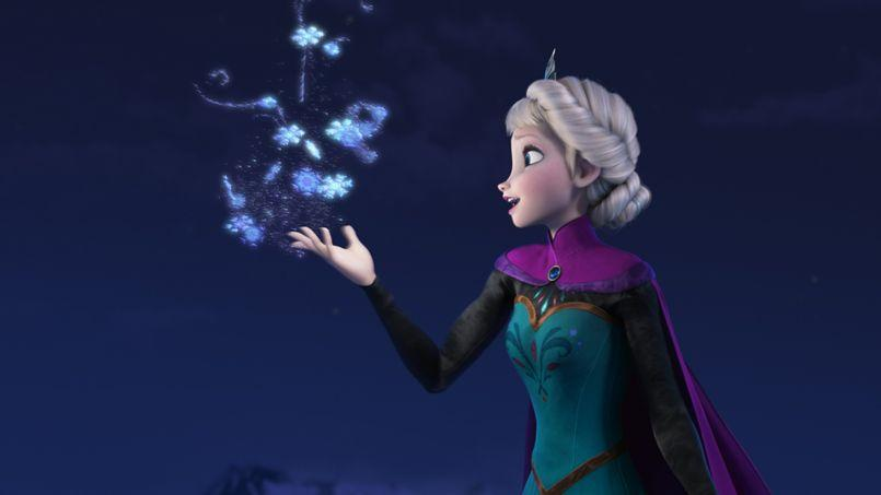 la reine des neiges 2 idina menzel confirme la suite