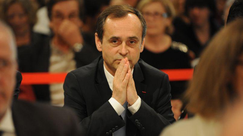 Face aux pressions, Ménard maintient sa crèche dans la mairie de Béziers