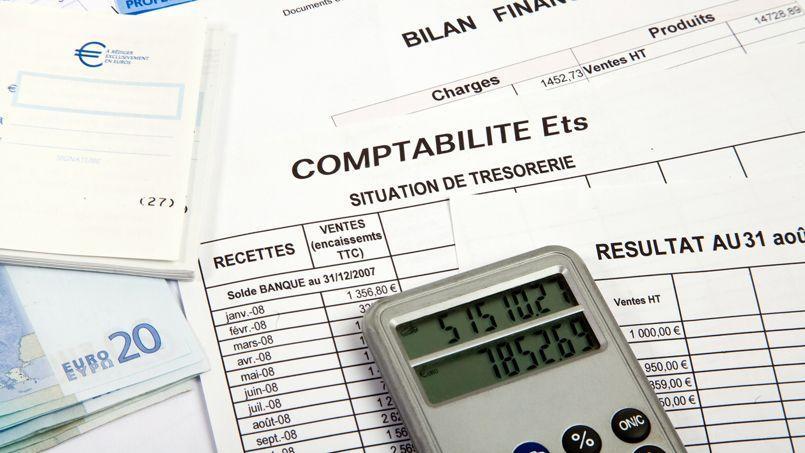 La France, l'enfer fiscal en Europe pour les PME