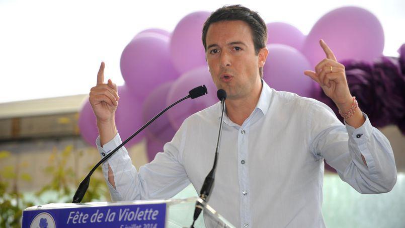 Guillaume Peltier.