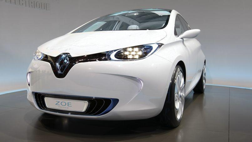 L'alliance Renault-Nissan penche de plus en plus vers le Japon