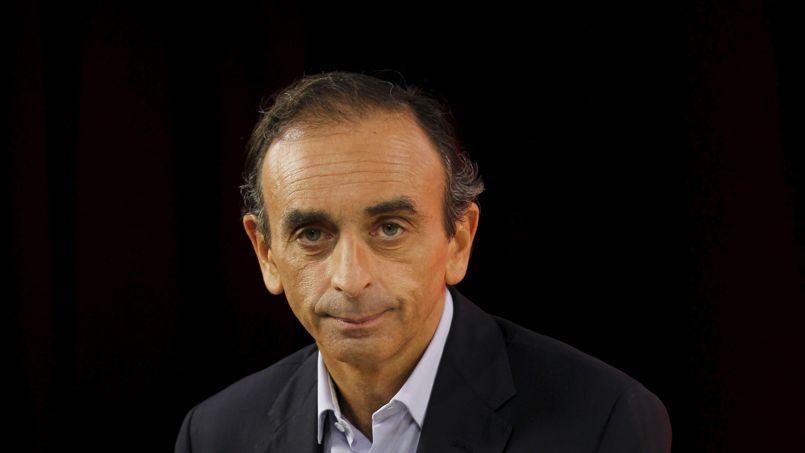 Stefan Montefiori : le mot déportation n'a pas été prononcé durant l'interview de Zemmour