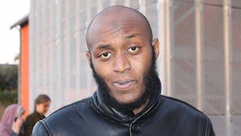 Bertrand Nzohabonayo n'avait jamais attiré l'attention de la Direction générale de la sécurité intérieure (DGSI), à la différence de son frère.