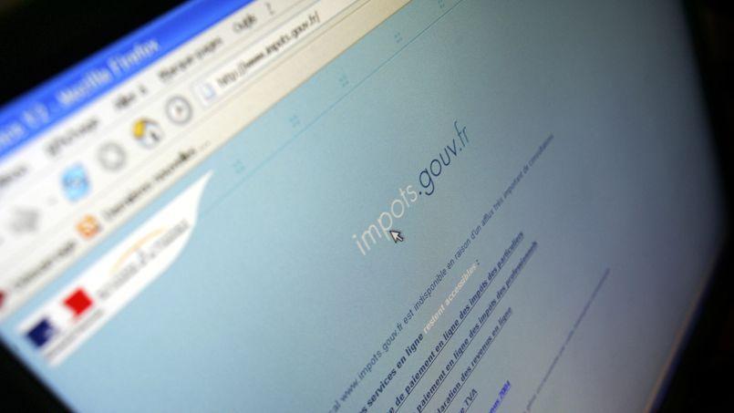 La France s'inspire de Facebook pour simplifier son administration en ligne