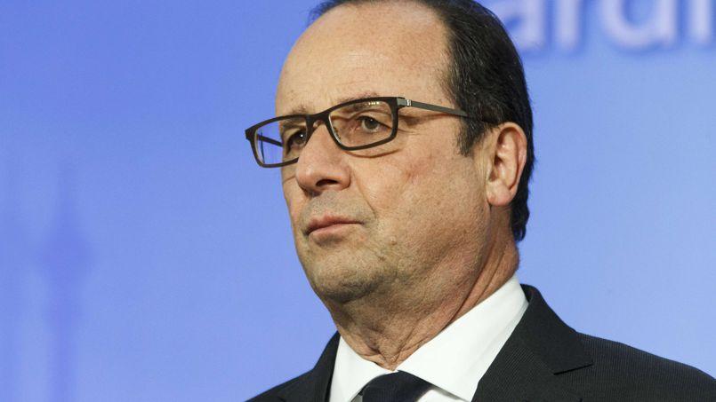 François Hollande avait fait de la taxe à 75% une promesse de campagne.