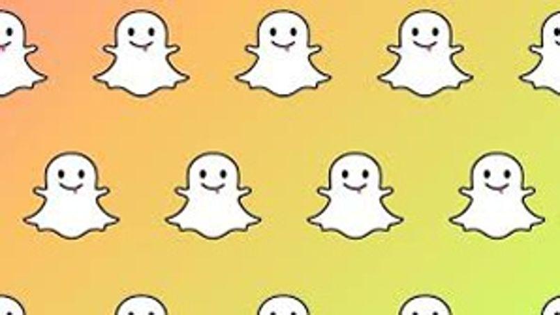 Snapchat cherche à multiplier les sources de revenus pour enfin devenir rentable, après trois ans d'existence