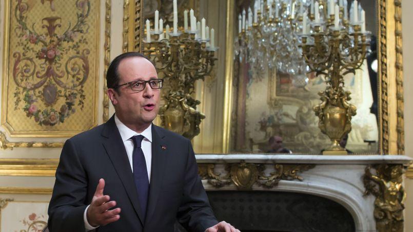 SNCF, autoroutes, éléctricité, poste...comment Hollande va vous plumer en 2015