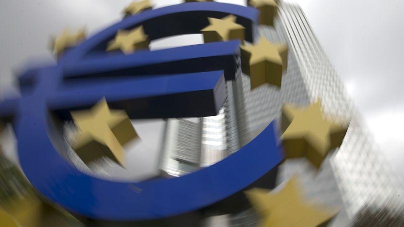 Les experts redoutent l'effet systémique qu'entraînerait une sortie de la Grèce de la zone euro.