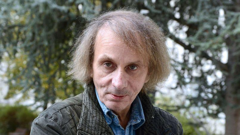 Michel Houellebecq, le miroir de notre époque