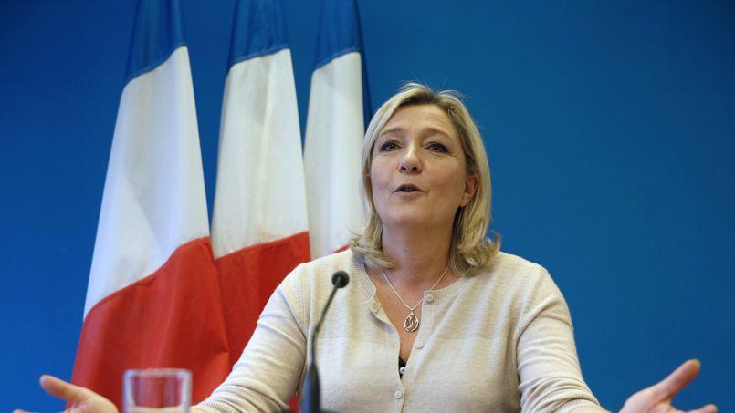 Le conseiller régional d'Ile-de-France et cofondateur de SOS-Racisme Julien Dray.