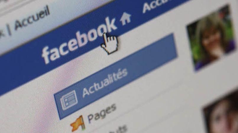 3 721 messages faisant l'apologie des attentats ont été recensés sur les réseaux sociaux depuis l'attaque