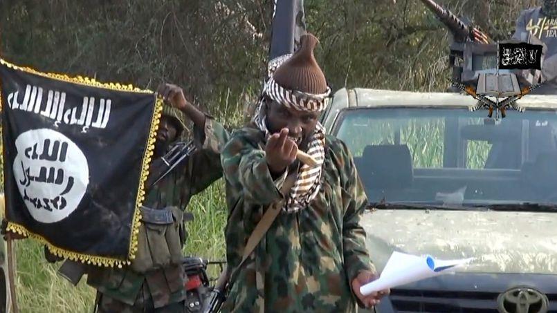 «Boko Haram n'est plus une secte, mais un groupe insurrectionnel islamiste»