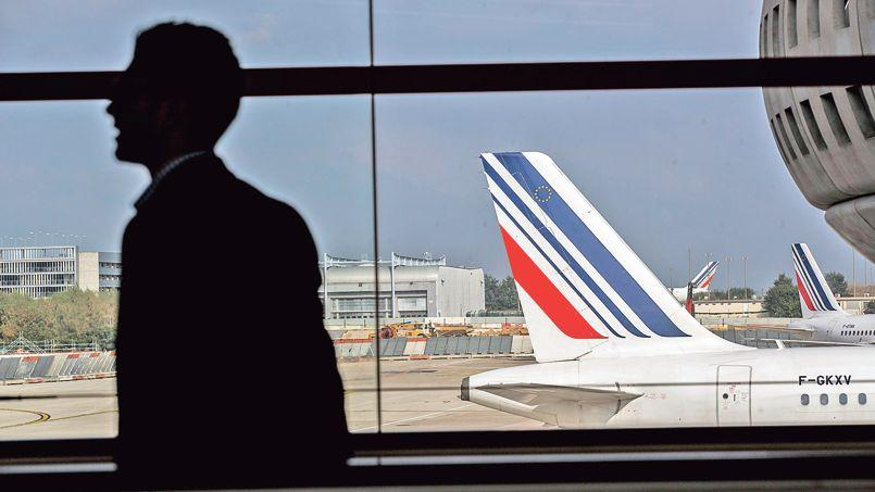 La direction pourrait prendre le risque d'un nouveau conflit social, peu après la grève des pilotes qui lui a coûté 400 millions d'euros.