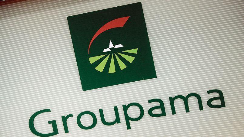 Groupama Banque a des capitaux à prêter: les dépôts de ses clients ont bondi de 18%l'an dernier.