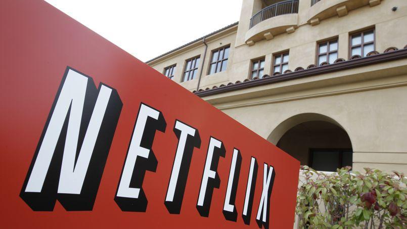 Netflix espère s'implanter dans 200 pays d'ici à deux ans, contre une cinquantaine actuellement.