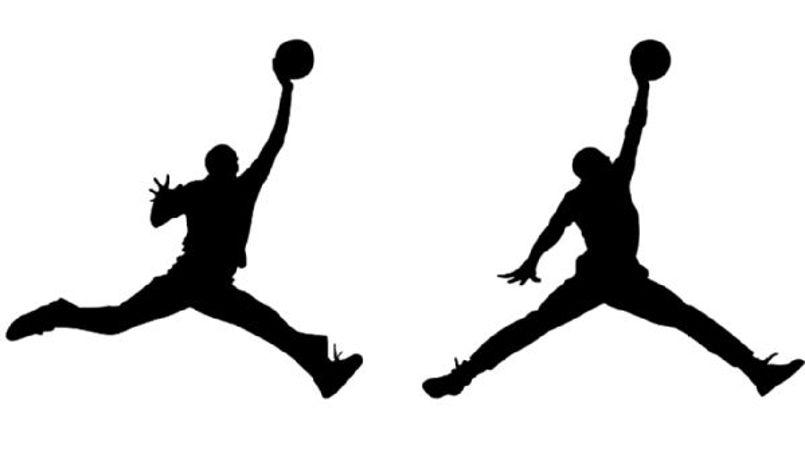 image logo jordan