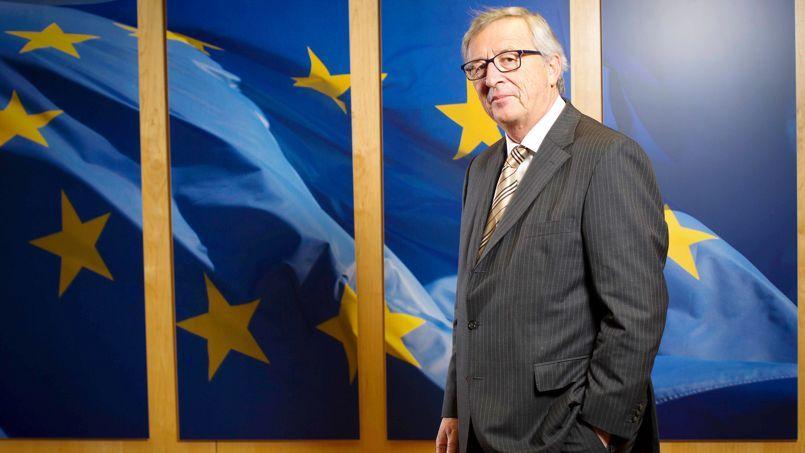 Du traité constitutionnel à Syriza : l'Europe contre les peuples