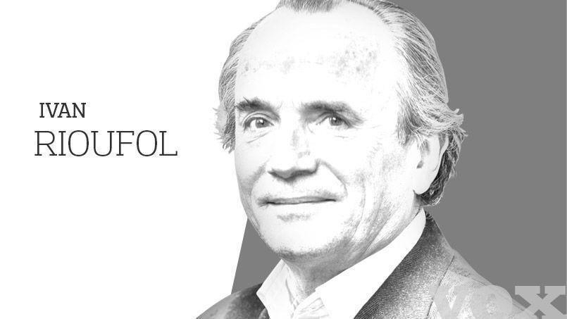 Ivan Rioufol : unanimisme anti-FN, l'alibi des fumistes