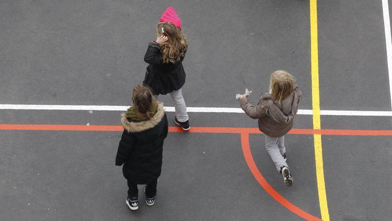 Le Télégramme  Saint Agathon  Nouveaux rythmes scolaires. 74 enfants déjà