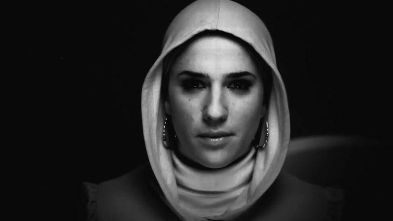 Pourquoi dans nos sociétés occidentales des jeunes se convertissent à l'islam
