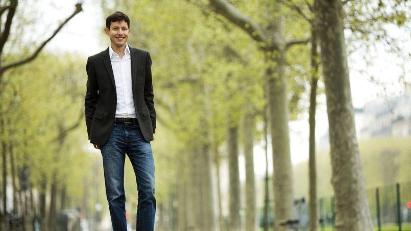 François-Xavier Bellamy : qu'est-ce que la France?